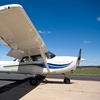 52% Off Flying Lesson from Tampa Bay Aviation