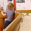 Up to 44% Off Jersey Shore Children's Museum