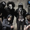 Hollywood Undead – Up to 50% Off Concert