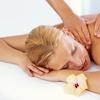 Up to 62% Off Massage
