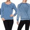 Urban Distressed Sweater