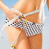 Up to 78% Off Body-Contouring Packages