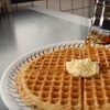 Waffle House – Half Off Diner Fare
