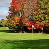 Up to 53% Off at Pequabuck Golf Club in Terryville