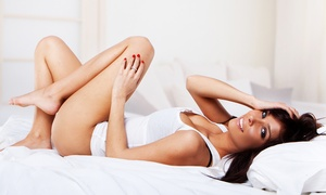 Gramay Médicine Esthétique: 5 o 7 cavitazioni mediche abbinate a pressoterapia o massaggio drenante (sconto fino a 85%)