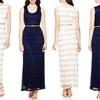 Sharagano Maxi Dresses