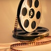 52% Off All-Day Film-Festival Visit for Two