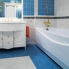 Up to 56% Off House/Room Cleaning at Big Brother Cleaning Service