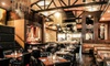 Beso Hollywood - Hollywood: Latin Cuisine at Beso Hollywood (Up to 53% Off). Two Options Available.