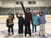 Up to 53% Off Ice Skating at New England Sports Village