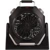 BLACK & DECKER Heater Fan