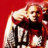 Raekwon and Ghostface Killah – Up to 51% Off Concert