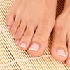 Up to 62% Off Laser Nail-Fungus Removal