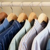Up to 47% Off at Dry Cleaning Superstore