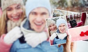 Postando: 5, 10 oder 20 Postkarten mit eigenen Fotos vom Smartphone per Postando App inkl. Porto verschicken (50% sparen*)