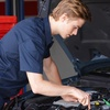 49% Off Vehicle Electrical Diagnostic Check
