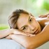 Up to 51% at Blissful Mama Massage