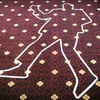 Up to 46% Off Murder-Mystery Dinner Show