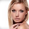34% Off Botox at Top Body Sculpting