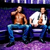 Chippendales – Up to $18 Off Male Revue