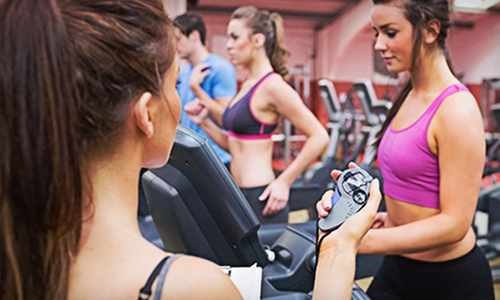 PTO Academy - Columbus: $449 for PTO Academy Accelerated Professional Personal-Trainer Course on August 9–11 at PTO Academy ($1,999 Value)