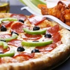 Up to 43% Off Pizza at Lotamecheese