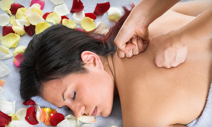 Care Health Center - Care Health Center: $39 for a 60-Minute Deep-Tissue or Relaxation Massage at Care Health Center ($80 Value)