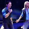 The Texas Tenors – Up to 55% Off Vocal Concert