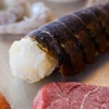45% Off at Tokyo Japanese Steakhouse and Sushi Bar