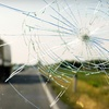 Up to 56% Off Auto-Glass Repair in Mississauga