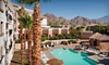Up to 47% Off at Embassy Suites La Quinta - Hotel & Spa in California
