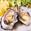 58% Off Oysters and Drinks at Eats on Lex