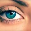 51% Off LASIK Eye Procedure