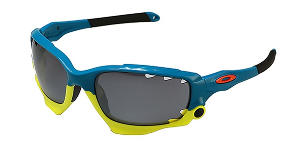 2525dfd354 Oakley Authorised Dealers Malaysia « Heritage Malta