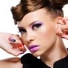42% Off a Makeup Application