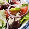 45% Off Greek Cuisine at Acropolis Restaurant
