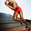 Up to 49% Off Running-Form Training