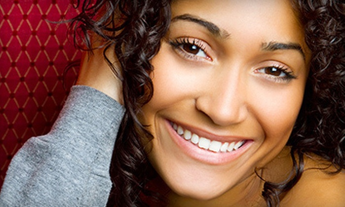 Maxim V. Skormin, DDS, P.C. - Hamburg: $2,450 for a Complete Invisalign Treatment at Maxim V. Skormin, DDS, P.C. (Up to $5,500 Value)