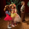 55% Off Kids' Movement, Theater, or Music Classes