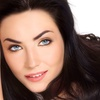 Up to 66% Off Intense Hydrating Facials