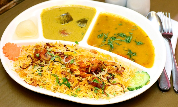 Hyderabad_-_2-1000x600.jpg