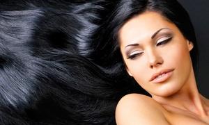 Hair dream: Taglio, maschera e piega o in più colore e shatush (sconto fino a 80%)