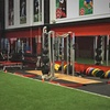 Up to 92% Off Performance Sports Training at Athletic Republic