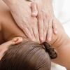 Half Off Aromatherapy or Hot-Stone Massage at Soothing Scentsation