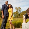 40% Off an Engagement Photo Shoot