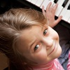 Up to 51% Off Private Music Lessons at SuperMusic
