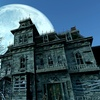 40% Off at Boys & Girls Club Haunted Museum