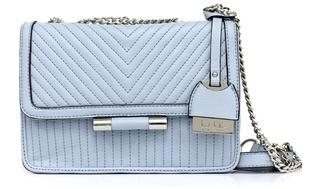 Nicole Pandora Tote & Crossbody Bags