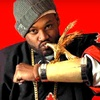 Ghostface Killah – Up to Half Off Concert