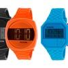 Nixon Women's Casual Watches